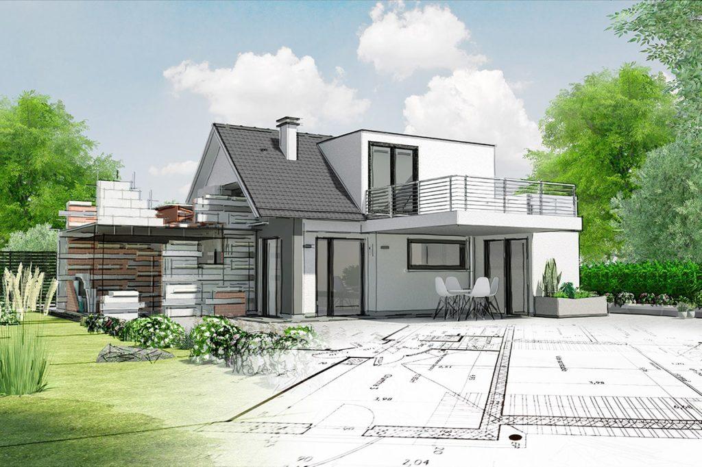 Quelles sont les solutions pour agrandir sa maison ?